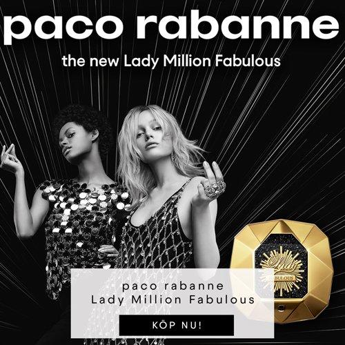 /paco-rabanne/parfym/lady-million-fabulous-edp