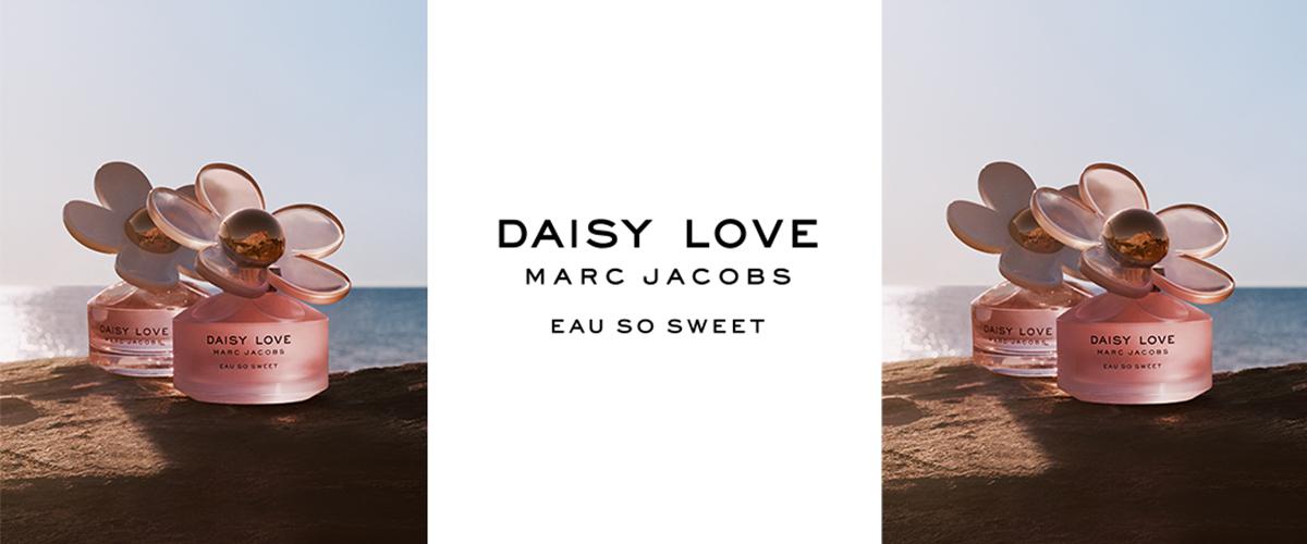 /marc-jacobs/daisy