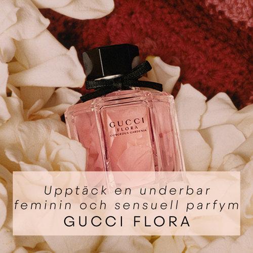 /gucci/flora