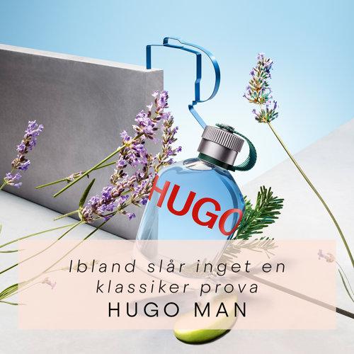 /parfym/hugo-boss/hugo-man-edt