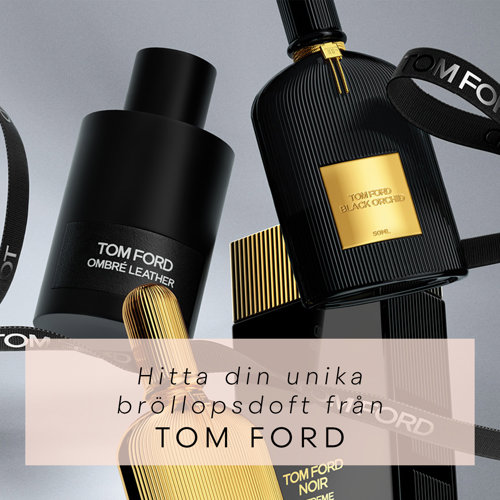 /tom-ford