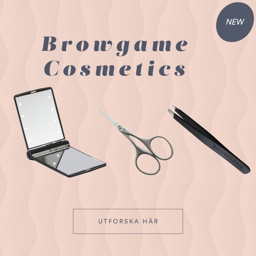 /browgame-cosmetics