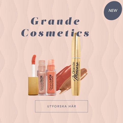 /grande-cosmetics