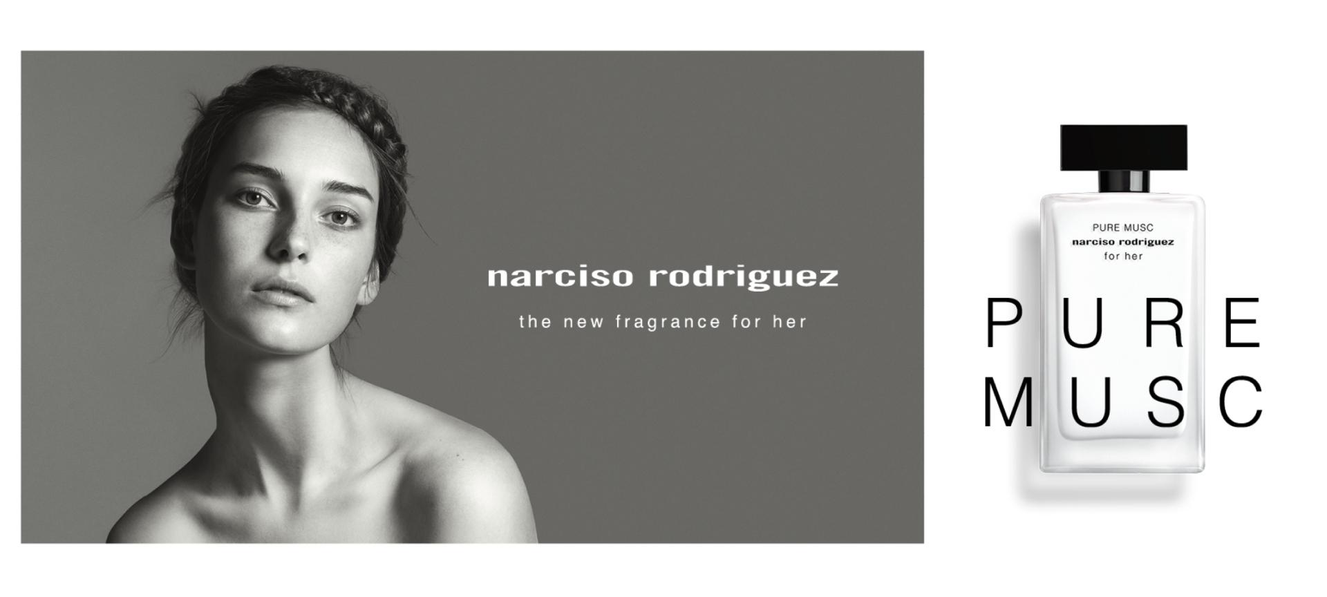 /narciso-rodriguez
