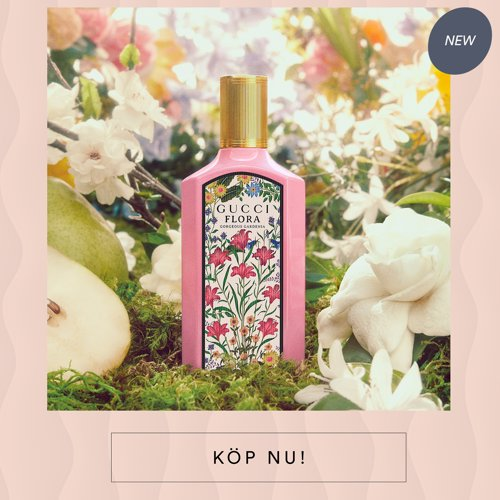 /gucci/parfym/flora-gorgeous-gardenia-edp