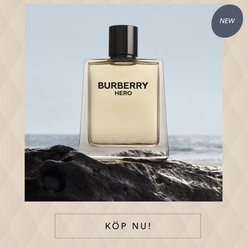 /burberry/parfym/hero-edt