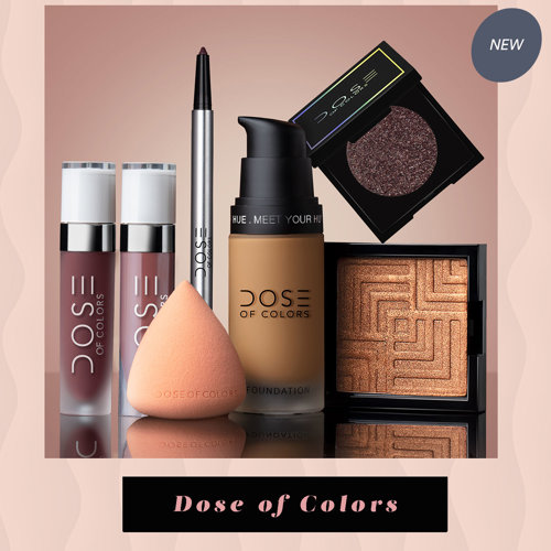 /dose-of-colors