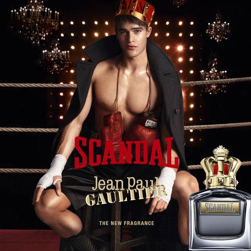 /jean-paul-gaultier/parfym/scandal-for-him-edt