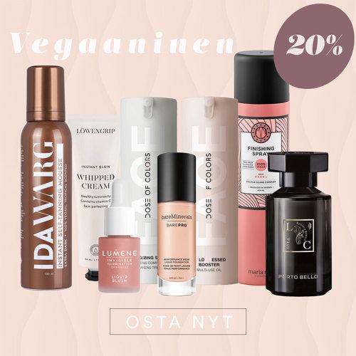 vegan-beauty-days
