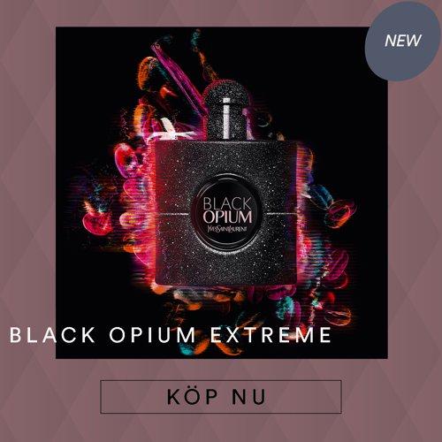 /yves-saint-laurent/parfym/black-opium-extreme-edp