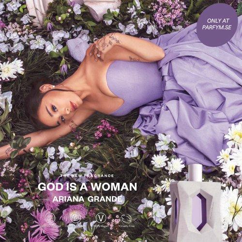 /ariana-grande/parfym/god-is-a-woman-edp