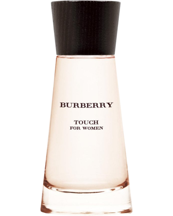Burberry Touch for Women, EdP