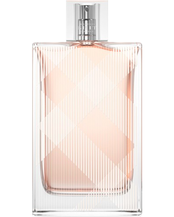 Burberry Brit for Her, EdT