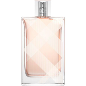 Brit for Her, EdT