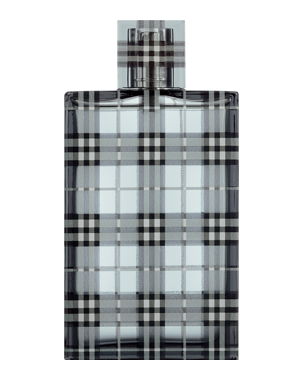 Burberry Brit Men, EdT