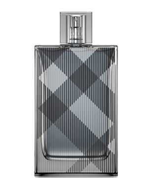 Brit for Him, EdT