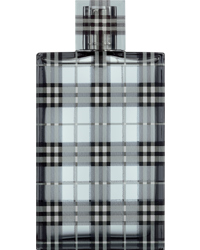Brit Men, EdT 30ml