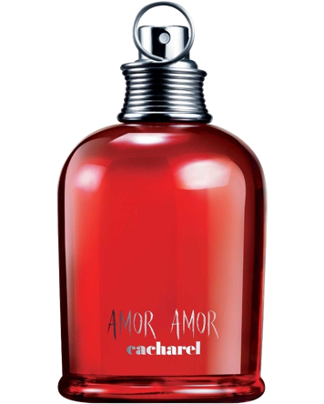 Cacharel Amor Amor, EdT