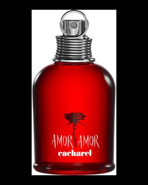 Cacharel Amor Amor, EdT
