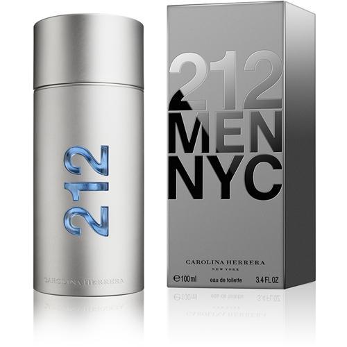 212 Men, EdT