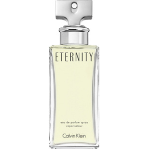 Eternity, EdP 50ml
