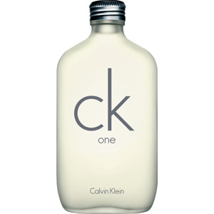 CK One, EdT 100ml