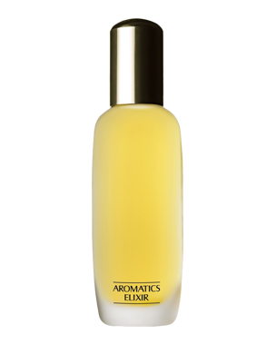 Clinique Aromatics Elixir, EdT