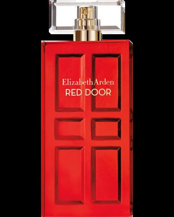 Red Door, EdT 50ml