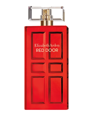 Elizabeth Arden Red Door, EdT