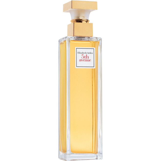 Elizabeth Arden 5th Avenue, EdP