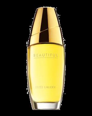 Estée Lauder Beautiful, EdP