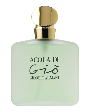 Armani Acqua di Gio Woman, EdT