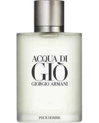 Acqua di Gio Homme, EdT 50ml thumbnail