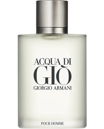 Acqua di Gio Homme, EdT 50ml