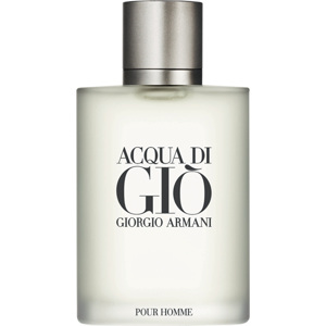 Acqua di Gio Homme, EdT 50ml