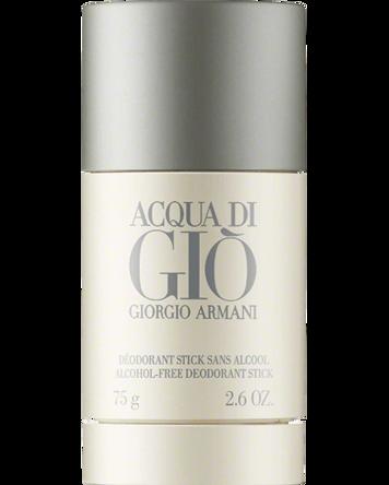 Armani Acqua di Gio Homme, Deodorant Stick 75g