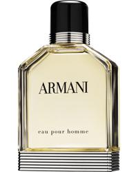 Armani Eau Pour Homme, EdT 50ml thumbnail