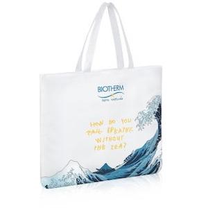 GWP Bag Summer 2021