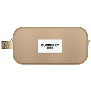 GWP Burberry Hero Large Pouch