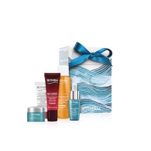 GWP Biotherm Blue Therapy Red Algae Uplift