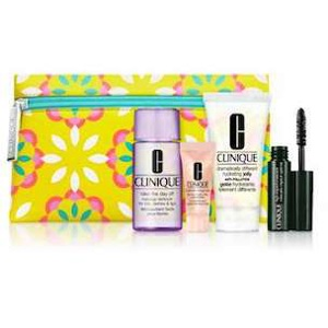 GWP Clinique Must Haves