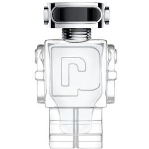 GWP Paco Rabanne Phantom mini 5ml