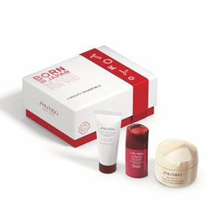 GWP Shiseido Replica Kit