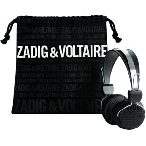 GWP Z&V Headphones