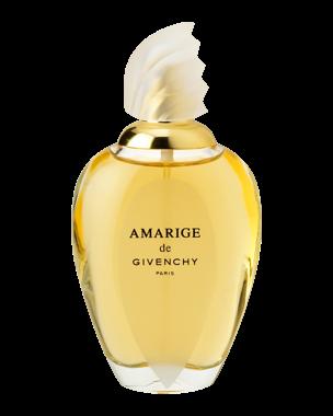 Givenchy Amarige, EdT