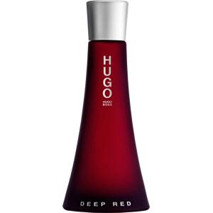 Deep Red, EdP