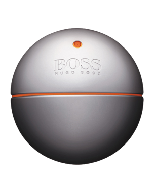 Hugo Boss Boss in Motion, EdT
