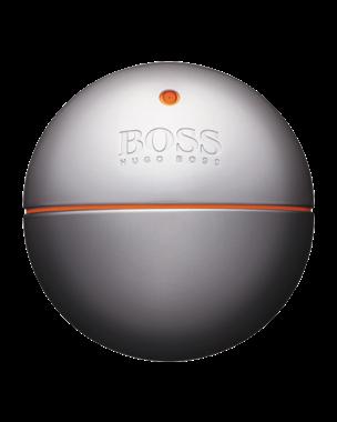 Hugo Boss Boss in Motion, EdT
