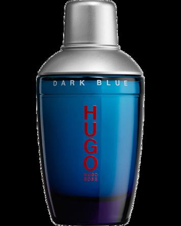 Hugo Boss Dark Blue, EdT
