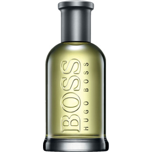 Boss Bottled, EdT 50ml